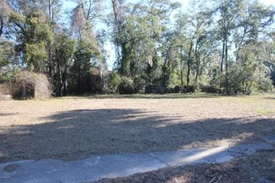 Orange Park, FL home for sale located at 2989 Greenridge Rd, Orange Park, FL 32073