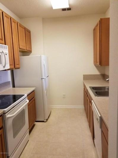 7801 Point Meadows Dr UNIT 6307, Jacksonville, FL 32256 - #: 924967