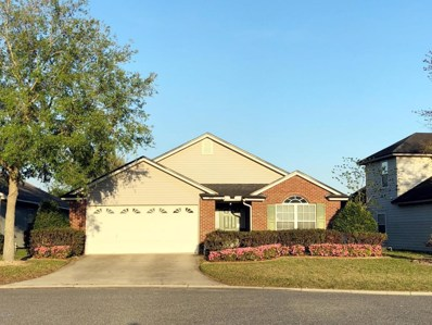 905 Otter Creek Dr, Orange Park, FL 32065 - MLS#: 924971