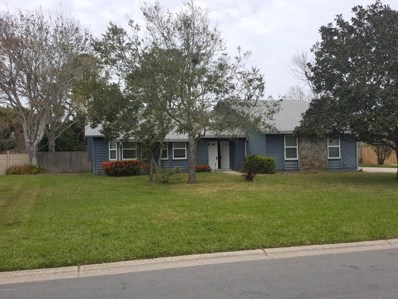 622 Valley Forge Rd N, Neptune Beach, FL 32266 - #: 924977