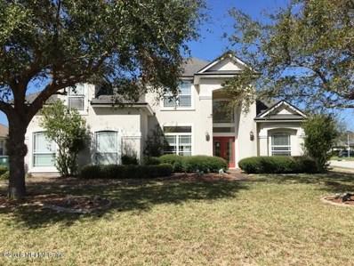 13825 Waterchase Way, Jacksonville, FL 32224 - #: 924982