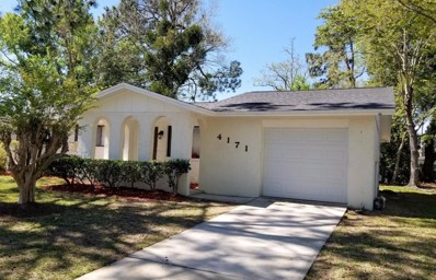 4171 Cumbrian Gardens Ln, Jacksonville, FL 32257 - #: 924988