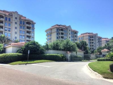4634 Carlton Dunes Dr UNIT 6701, Fernandina Beach, FL 32034 - #: 924993