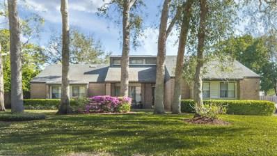 1779 Ravine Side Dr, Jacksonville, FL 32225 - MLS#: 925002