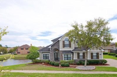 13060 Highland Glen Way N, Jacksonville, FL 32224 - #: 925005