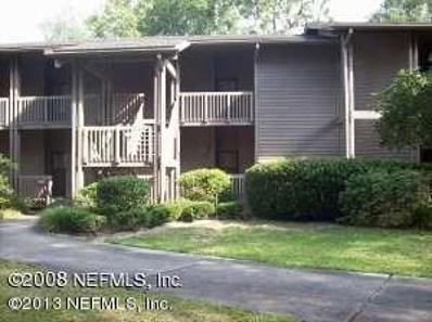 2910 Ravines 1105 Rd, Middleburg, FL 32068 - #: 925024