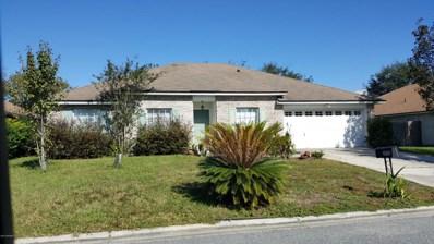 2912 Cranes Landing Ct, Orange Park, FL 32073 - #: 925026
