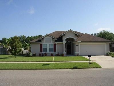 1624 Hampton Pl, Fleming Island, FL 32003 - #: 925027