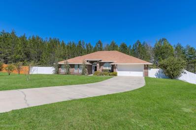 3086 Hidden Oaks Dr, Middleburg, FL 32068 - #: 925028