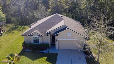 9952 Rose Creek Ct, Jacksonville, FL 32219 - MLS#: 925037