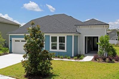 72 Sorrell Ct, St Johns, FL 32259 - MLS#: 925044