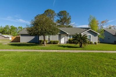 1870 Farm Way, Middleburg, FL 32068 - #: 925049