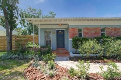 125 Menendez Rd, St Augustine, FL 32080 - #: 925051