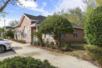 6817 Southpoint Pkwy UNIT 403&404, Jacksonville, FL 32216 - #: 925052