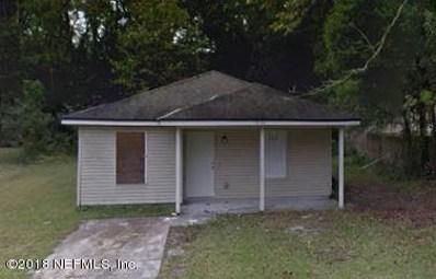 3340 Lowell Ave, Jacksonville, FL 32254 - #: 925067