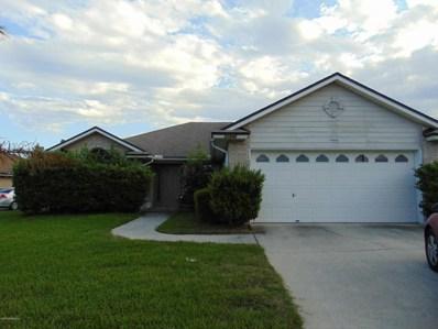 11940 Canterwood Dr, Jacksonville, FL 32246 - #: 925075