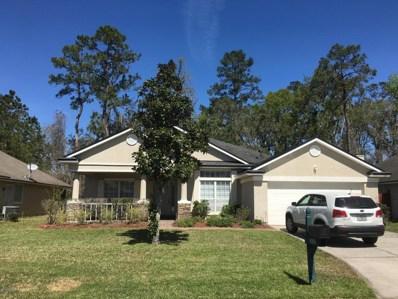533 Alice Cove Ct, Jacksonville, FL 32218 - #: 925092