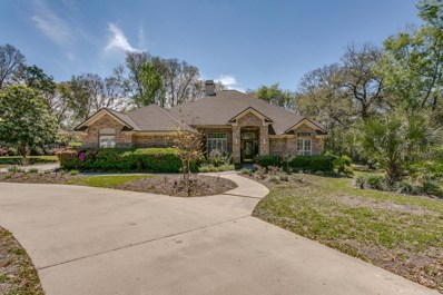 1843 Colonial Dr, Green Cove Springs, FL 32043 - #: 925094