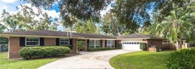 910 Oriental Gardens Rd, Jacksonville, FL 32207 - #: 925103