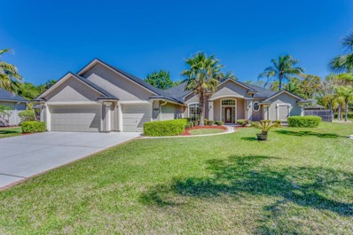 8071 Timbermill Rd, Jacksonville, FL 32256 - #: 925104