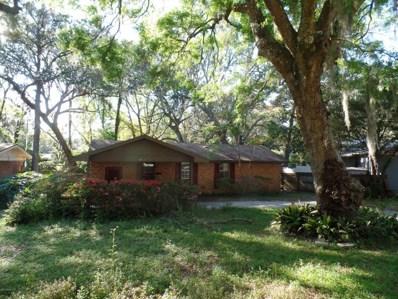 4650 Morris Rd, Jacksonville, FL 32225 - #: 925123