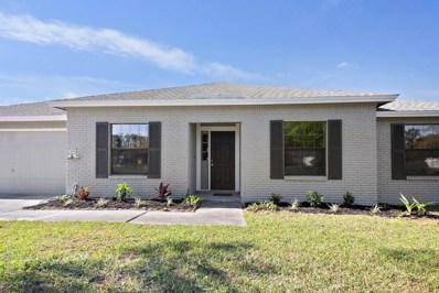 10830 Crosstie Rd E, Jacksonville, FL 32257 - #: 925126