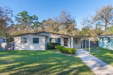 6059 Mizzell Dr, Jacksonville, FL 32205 - #: 925127