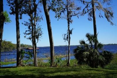 3175 Doctors Lake Dr, Orange Park, FL 32073 - #: 925137