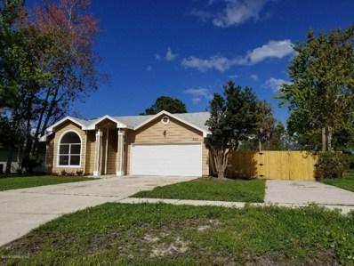 2127 Orangewood St, Middleburg, FL 32068 - MLS#: 925140
