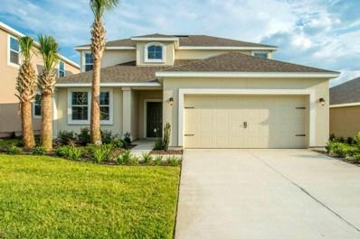3336 Bradley Creek Pkwy, Green Cove Springs, FL 32043 - #: 925141