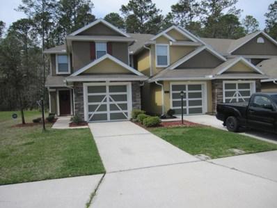 10928 Hidden Haven Ct, Jacksonville, FL 32218 - #: 925143