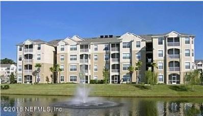 7801 Point Meadows Dr UNIT 8306, Jacksonville, FL 32256 - #: 925146