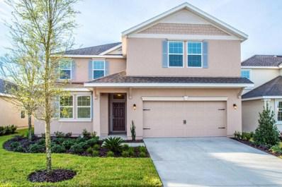 3342 Bradley Creek Pkwy, Green Cove Springs, FL 32043 - #: 925151