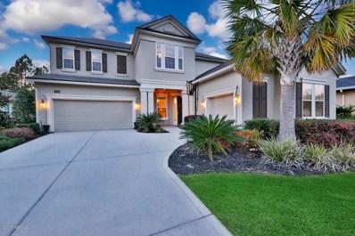 1994 Bridgewood Dr, Orange Park, FL 32065 - #: 925169