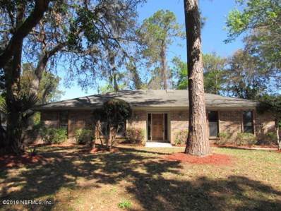 5275 Riverton Rd, Jacksonville, FL 32277 - MLS#: 925177