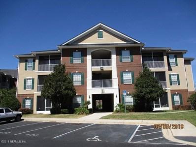 785 Oakleaf Plantation Pkwy UNIT 833, Orange Park, FL 32065 - #: 925182