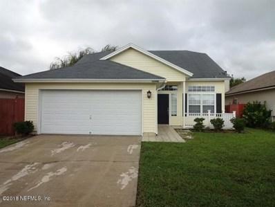 12548 Ayrshire St E, Jacksonville, FL 32226 - #: 925215