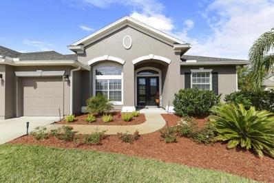 156 Abbotts Way, St Augustine, FL 32095 - #: 925225