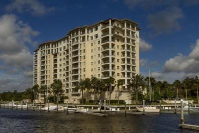 14402 Marina San Pablo Pl UNIT 506, Jacksonville, FL 32224 - #: 925231