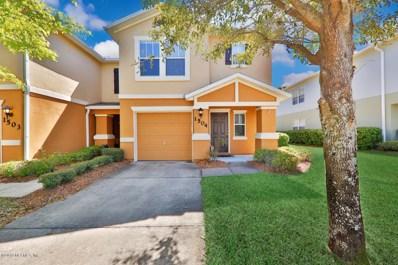 6700 Bowden Rd UNIT 1504, Jacksonville, FL 32216 - #: 925238
