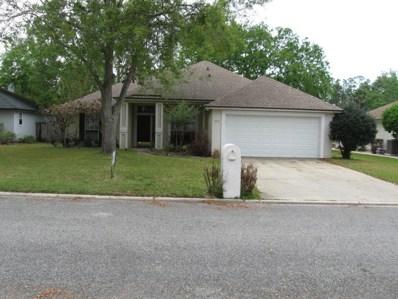 1814 Weston Cir, Orange Park, FL 32003 - #: 925240