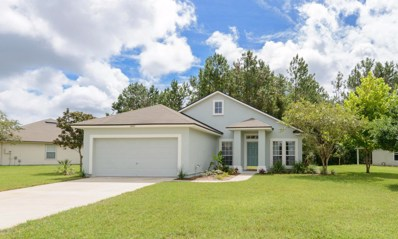 2220 Blackstone Way, St Augustine, FL 32092 - #: 925242
