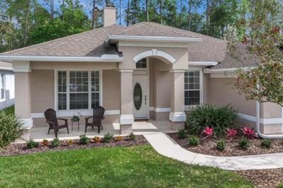 9259 Castlebar Glen Dr, Jacksonville, FL 32256 - MLS#: 925251