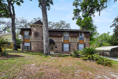 1876 Buckridge Rd, Jacksonville, FL 32225 - MLS#: 925259