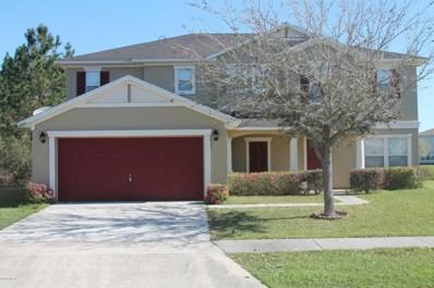 2503 Britney Lakes Ln, Jacksonville, FL 32221 - #: 925269