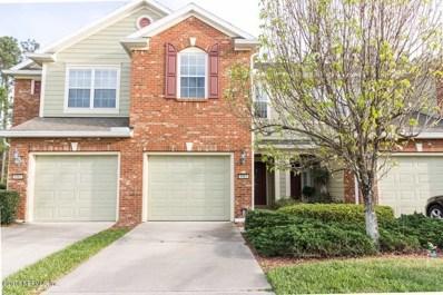 6965 Roundleaf Dr, Jacksonville, FL 32258 - #: 925278