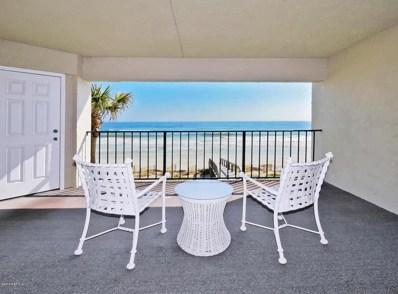 667 Ponte Vedra Blvd UNIT D, Ponte Vedra Beach, FL 32082 - #: 925281