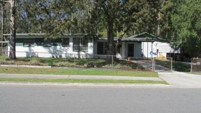2104 Monteau Dr, Jacksonville, FL 32210 - #: 925284