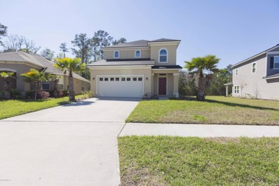 1562 Oldenburg Dr, Jacksonville, FL 32218 - #: 925285