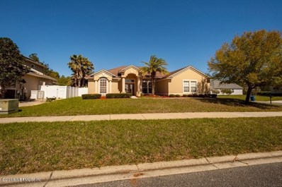 13642 Kayak Ct, Jacksonville, FL 32226 - MLS#: 925295